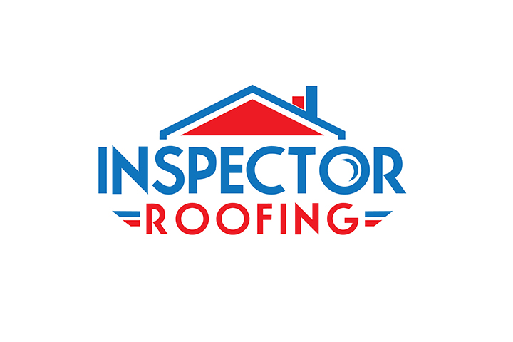 INSPECTOR-ROOFING2